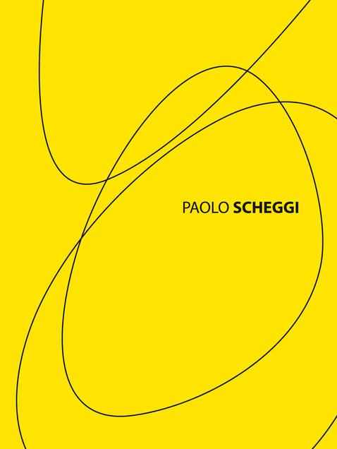 Paolo Scheggi