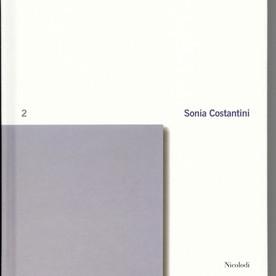 Sonia Costantini - Percorsi del colore 02