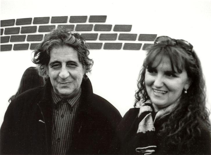 Sonia Costantini