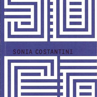 Chromospazio. Sonia Costantini