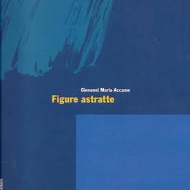 Figure Astratte