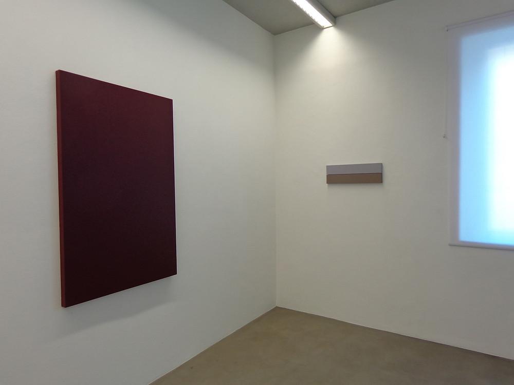 Sonia Costantini Castel Negrino Arte