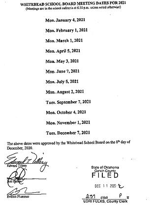 WB School Board Meetings.png