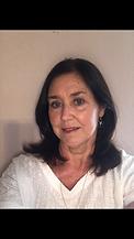 Susan Capers.png