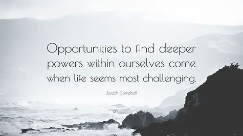 9219-Joseph-Campbell-Quote-Opportunities