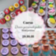 Cópia_de_Curso_Naked_Cake.png