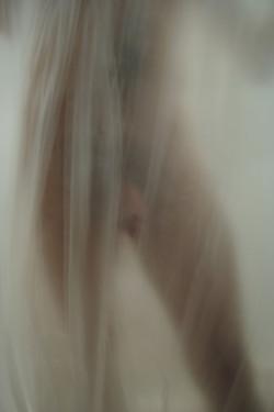 nº20 70 x105 cm