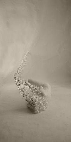 Dimensiones: 100x50 cm Impreso sobre Dibond