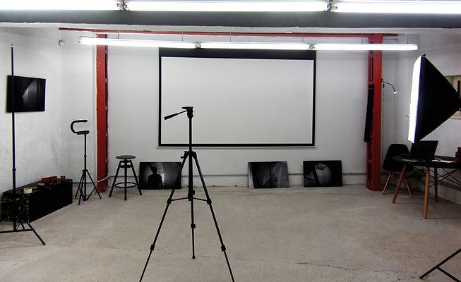 Interior ZONA.jpg