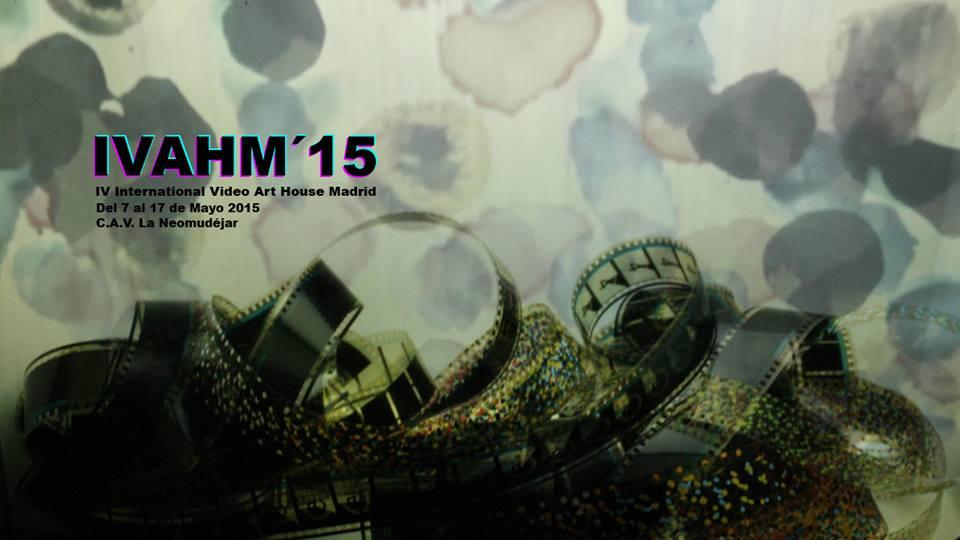 IVAHM'15