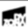logo DV ZONA copia.png