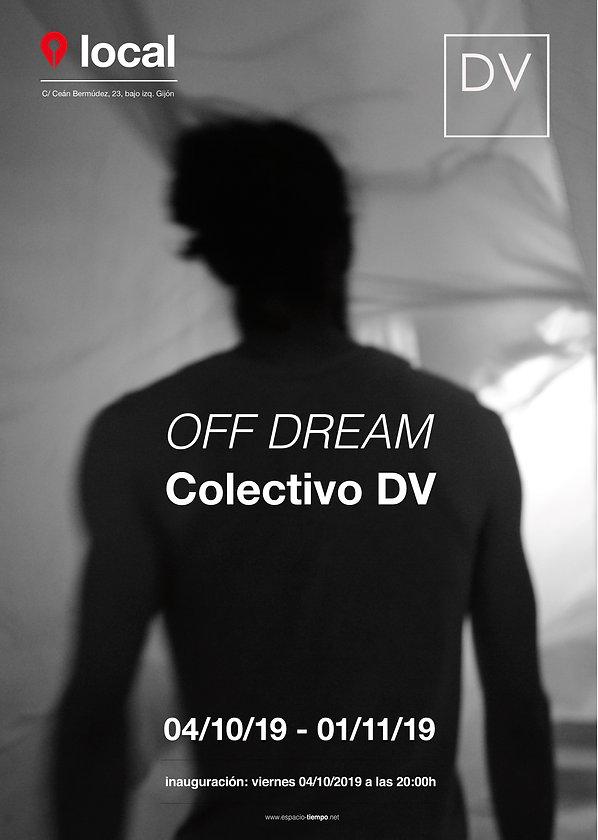 Colectivo DV CARTEL 2019.pdf-01.jpg