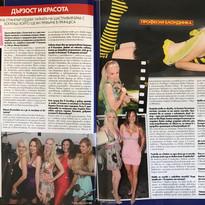 donna article ok mag.jpg