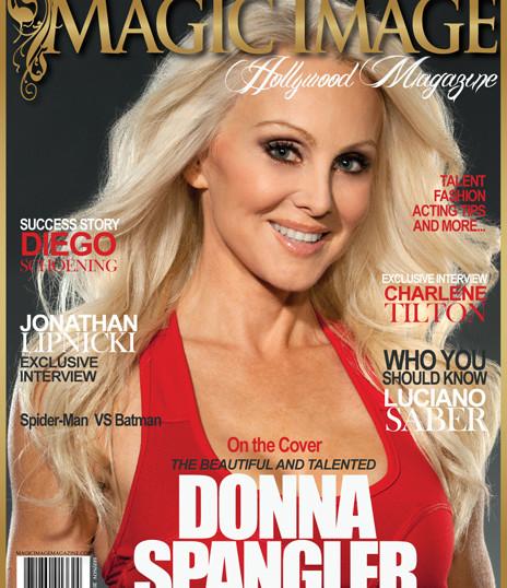 COVER-FINAL-1-DONNA-web.jpg