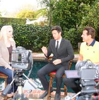 donna aaron vincent interview.jpg