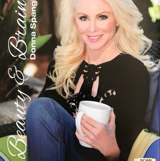donna mag coffee.jpg
