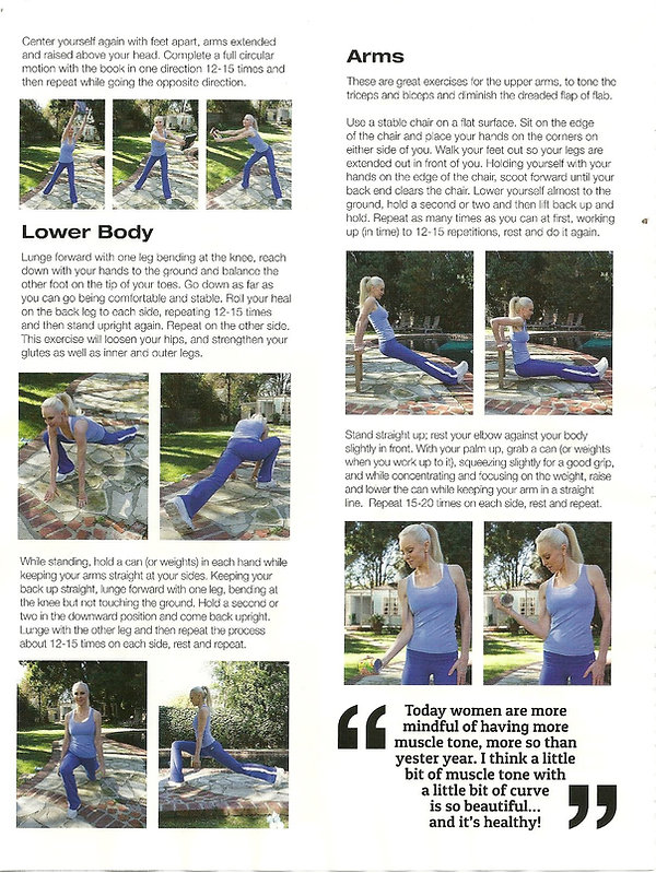 donna magazine workout.jpg