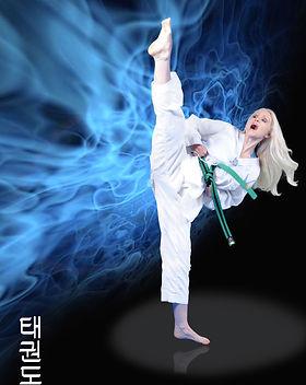 donna kick.jpg
