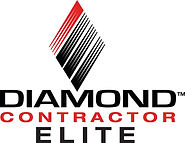Diamond Contractor Elite Logo.jpg