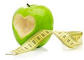 consultation diététique à Urcel