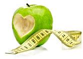 consultation diététique à Pinon et Urcel