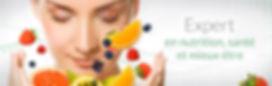 Pascale Massart diététicienne nutrtition santé mieux être