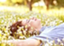 therapeutes naturels image.jpg