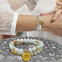 bracelet blanc.jpg