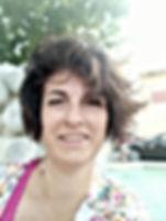 Pascale Massart diététicienne nutritionniste Pinon Urcel 02