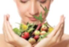 Pascale Masart Diététicienne consultation diététique Urcel Pinon 02