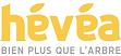 logo Hévéa.png