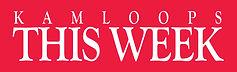 KTW logo-rgb.jpg