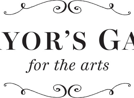 2021 Mayor's Awards for the Arts Nomination Categories Announced
