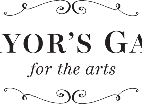 2020 Mayor's Awards for the Arts Nomination Categories Announced