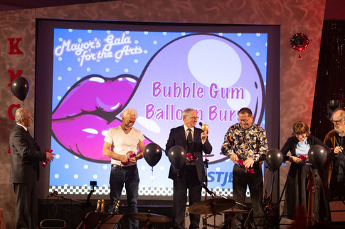 Mayor_s Gala 2019-KimAnderson-163.jpg