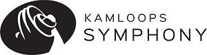 KSO_Logo_H_Black.jpg