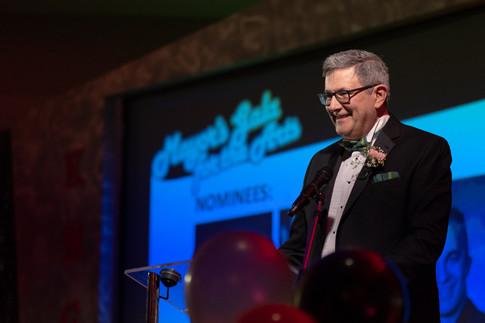 Mayor_s Gala 2019-KimAnderson-67.jpg