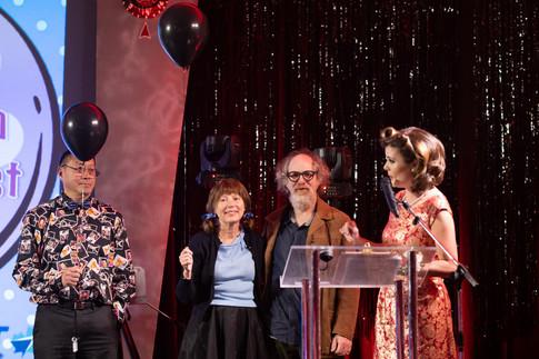Mayor_s Gala 2019-KimAnderson-161.jpg