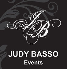 JudyBasso-LOGO-Black NEW.jpg
