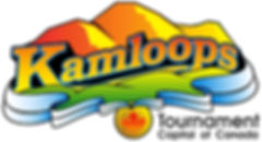 city-of-kamloops.jpg