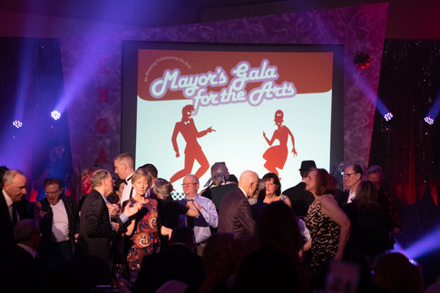Mayor_s Gala 2019-KimAnderson-174.jpg