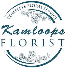 kamloops-florist.jpg