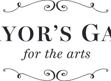 2019 Mayor's Awards for the Arts Nominee Finalists Announced
