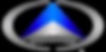 Vialmex Logotipo.png