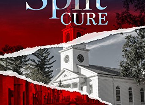 The Church Split Cure