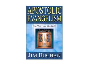 apostolic evan x.png