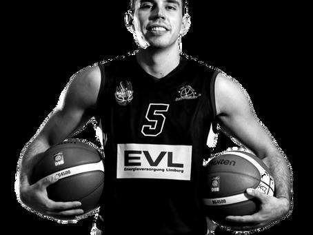 EVL Baskets Limburg – MTV Kronberg 67:48 (36:30)