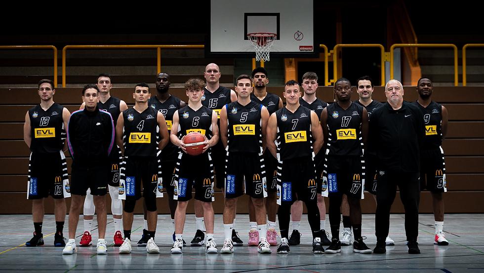 Teams-0644.jpg