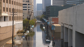 5 Lessons We've Learned from 15 Years of Katrina Recovery