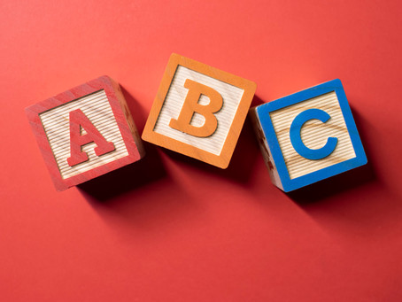 Know Your RFP ABCs
